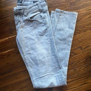 Vigoss Ritz super skinny jeans